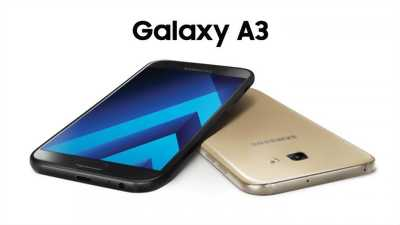 Samsung A3 2016 tại Nam Định