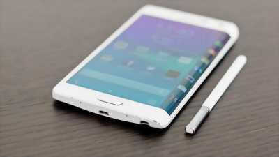 Samsung Galaxy Note Edge Trắng tại Nam Định