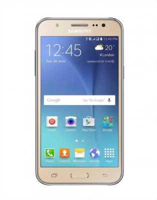 Samsung Galaxy J5 Trắng ở Nan Định