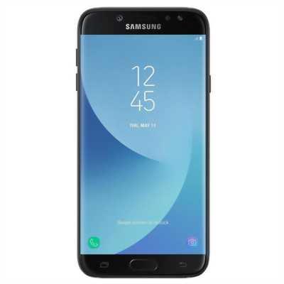 Samsung Galaxy J7 Pro 32 GB tại Nam Định