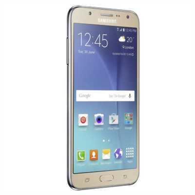 Samsung J7109 tại Nam Định