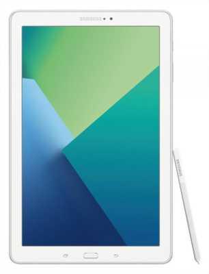 Tab A With S pen 10.1 P585y new full hộp bh 12th