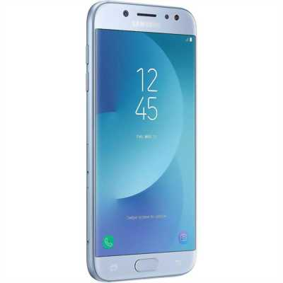 Samsung A5 2017 tại Lâm Đồng màu xanh pastel