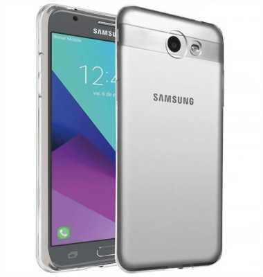 Samsung J3 pro tại Lâm Đồng zin mới