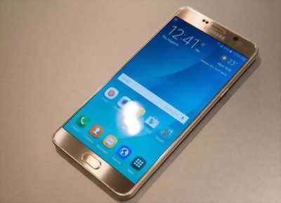 Samsung NOTE 5 hàng TGDD