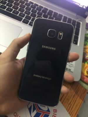 Bán điện thoại s6 edge