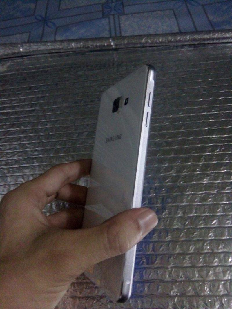 Bán điện thoại A9 pro 2016 còn bảo hành