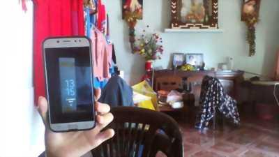 Cần bán Samsung Galaxy J7 Pro Chính hãng cũ 99%