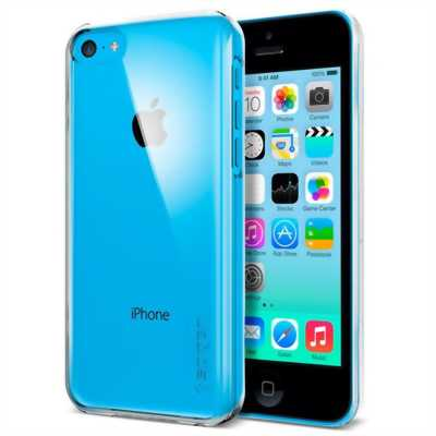 Apple Iphone 5C quốc tế