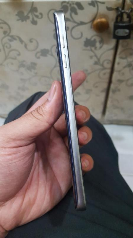 Samsung Note 5 32gb Tmobile  32gb