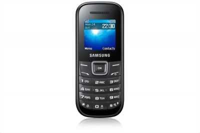 Điện thoại Samsung Galaxy S9+ bản 128G - tím khói