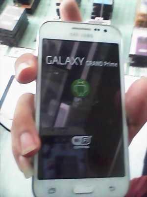 Samsung g361, samsung s5