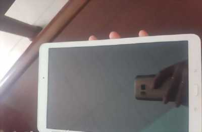 Samsung Tab E T561Y máy đẹp không trầy xước