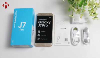 Samsung galaxy J7 Pro 100%