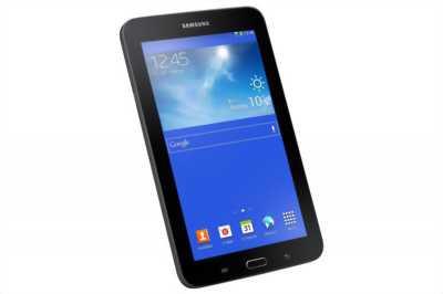 Máy tính bảng Samsung Tab 3 T116