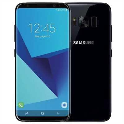 Bán Samsung S8plus , Mới 99% . BH 3 tháng