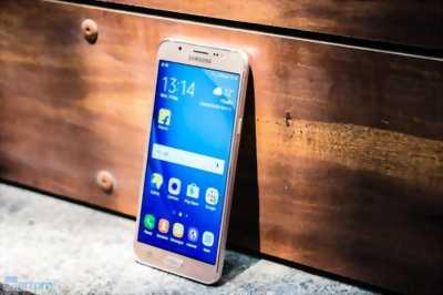 Samsung Galaxy J5 quận 4