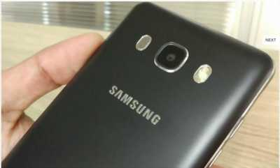 Samsung Galaxy j7 2016 còn Bảo Hành Vàng