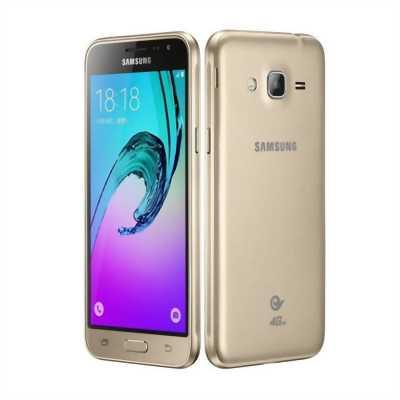 Samsung J7 plus màu gold Cty Bh dài bao zin all