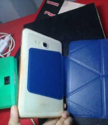 Samsung Galaxy Tab A 4.5 tháng bảo hành