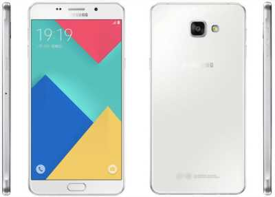 Galaxy S7 nguyên bản 2 Sim LTE-Nhập Khẩu Hàn G930S