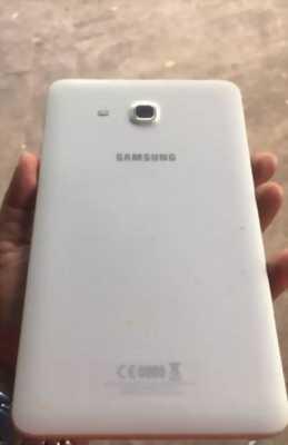 Samsung tab A T285 bảo hành 12/2017