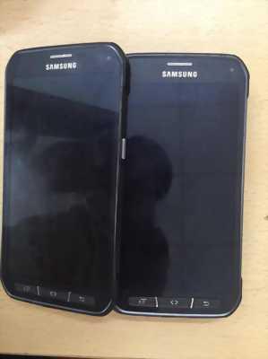 Samsung galaxy S5 active zin rẻ HCM
