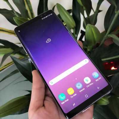 Samsung Galaxy Note 8 ZIn keng, Ship COD nhanh toàn quốc