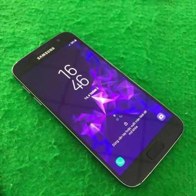 Samsung S7 2sim 2 sóng, đẹp keng, ship COD toàn quốc