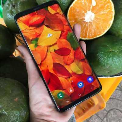 Samsung S9 Plus 2sim, zin đẹp giá rẻ