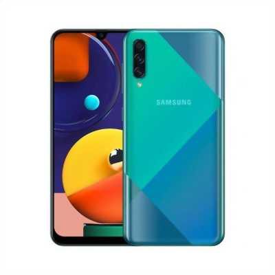 Galaxy A50S 64gb