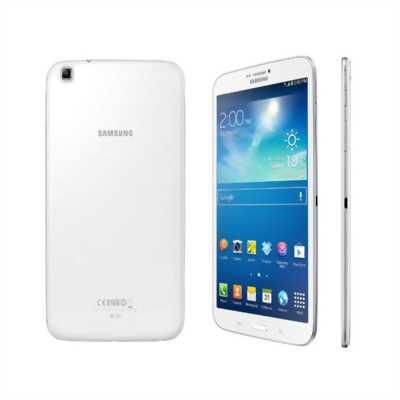 Galaxy Tab A 10.1 (P585y) đẹp keng nguyên zin