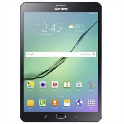 Galaxy Tab P555 (Có Spen/Đẹp như mới) HT trả góp