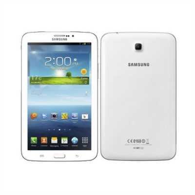 Cần bán nhanh máy tính bảng Samsung tap S T705 95%