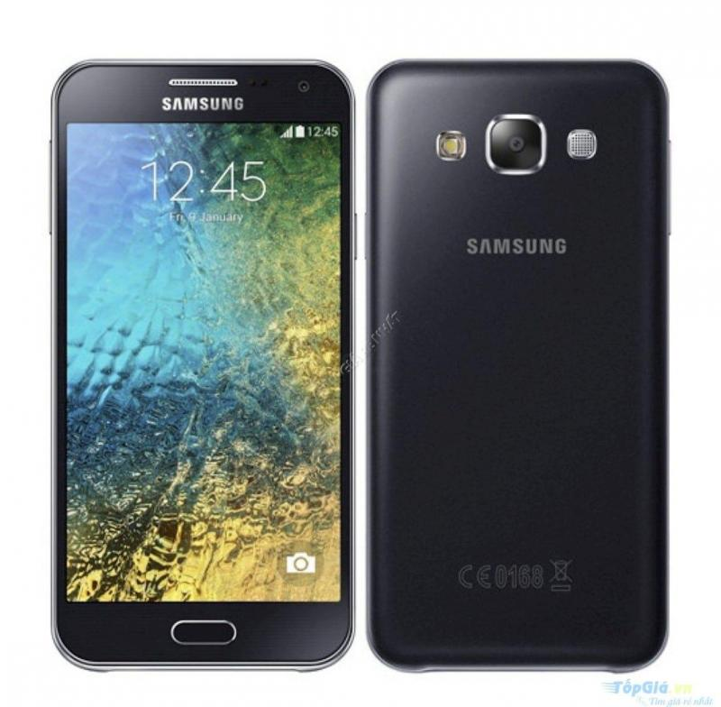 Bán Samsung 2 sim