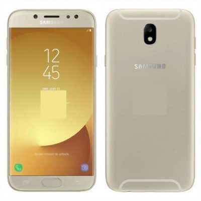 Samsung j730 99%