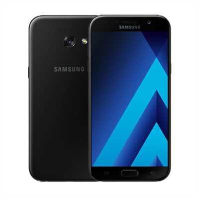 Samsung A5 2017 ko một lỗi nhỏ giá ra đi 3200000vnd