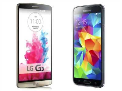 Samsung G3 máy còn mới mượt full không hư hao gì