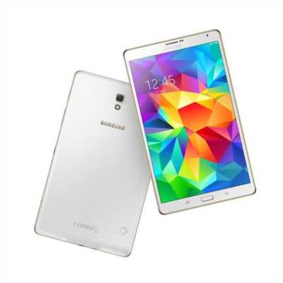 Galaxy Tab E đen 9.6in