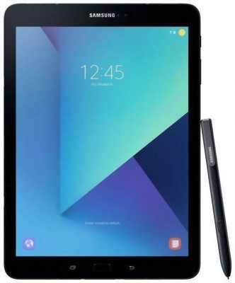 Samsung galaxy tab A6 SM-T825 7.0