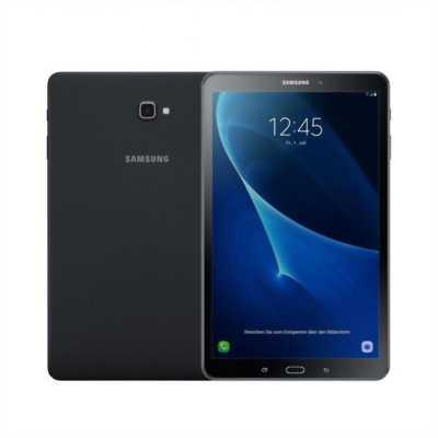 Galaxy Tab T585 (10.1 inch) đẹp keng/HT trả góp