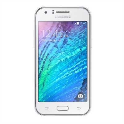 Điện thoại Samsung  J1 2sim