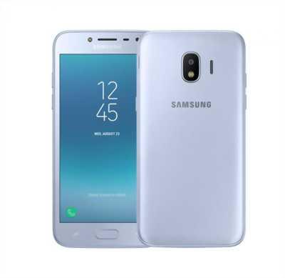 Samsung j7+ giá rẻ