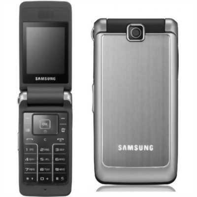 Samsung bật nắp thegioididong ở Đà Nẵng