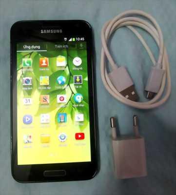 Samsung s2 hd dùng tốt 790k