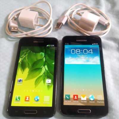 Samsung s2 hd mọi chức năng ok 600k