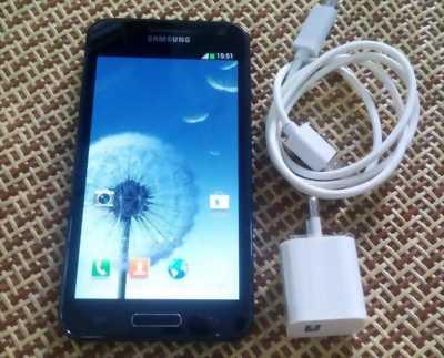 Samsung S2 HD tốt mọi chức năng ok 690k