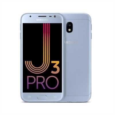Samsung J3(2016) màn 5inch-99%