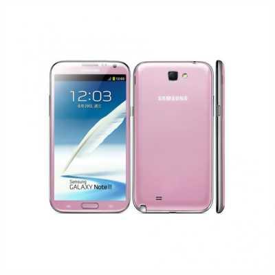 Samsung Galaxy S7 2 Sim Hồng máy đẹp ở Hà Nội