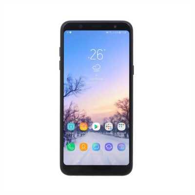 Samsung Galaxy S7 Hàn 2 Sim màu đen ở Hà Nội